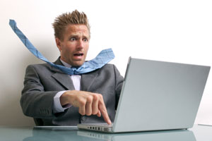 حذف أي برنامج من خلال لوحة التحكم Control panal