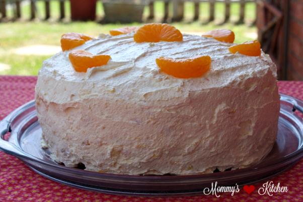 Pig Pickin Cake Recipe Southern Living