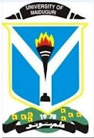 UNIMAID Final Batch Remedial Arts and Science Admission List 2018/2019 Released