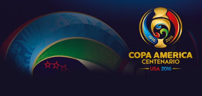 copa america centenario -  Groupe A