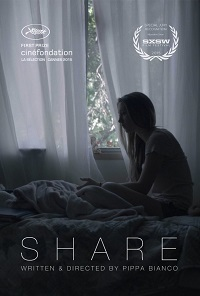 Watch Share Online Free in HD