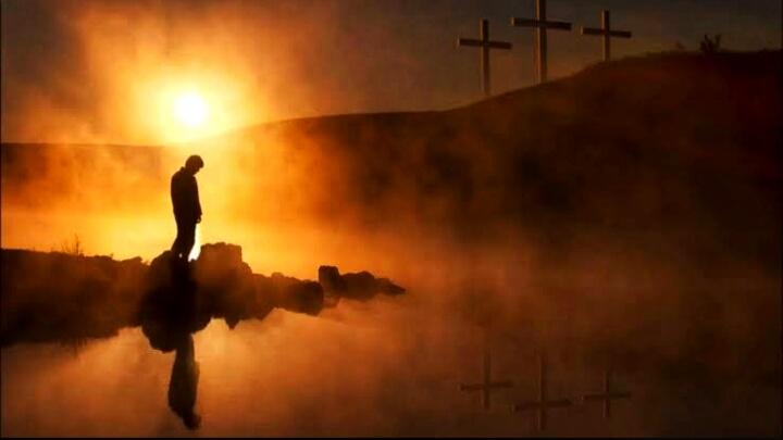 Renungan Harian Kristen Mendengar Dan Memenuhi Panggilan