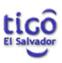 Telemovil El Salvador