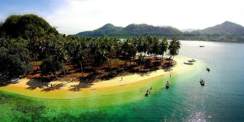 5 Destinasi Wisata di Sumatera Barat yang Akan Membuat Liburanmu Lebih Berkesan