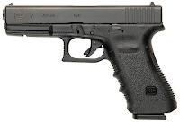 bán súng bắn đạn chì, ban sung ban dan bi sat