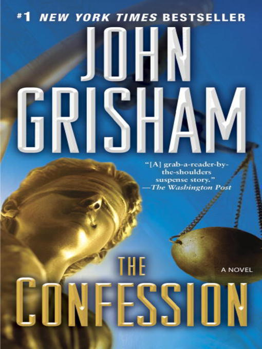 The Confessions (Book III)