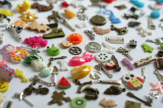I spy bag/ bottle trinkets TomToy. I spy bag fillers, supply, small toys, items, objects, grab bag of trinkets