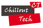 ChillouTech | Tamil Cinema News, Upcoming Gadget Details and Celebrities News