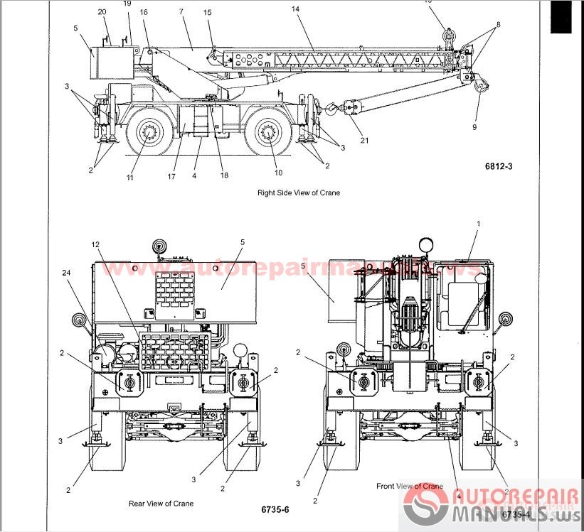 dump truck parts diagram auto engine and html