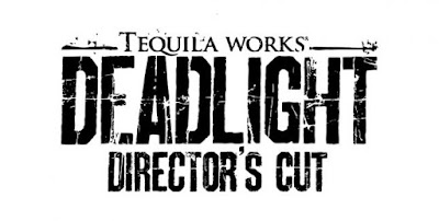 Deadlight Director's Cut PC Game Free Download