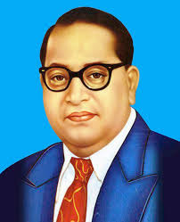 Celebrating the Birth Anniversary of  Dr.B.R Ambedkar from 14.04.2018  to 05.05.2018 as  Gram Swaraj Abhiyan' with the objective of promoting social harmony - Orders