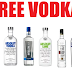 EXPIRED!! Free Bottle of Vodka  + Free 2 Hour Delivery. Twitter Required. Valid Nationwide in cities that MiniBar delivers too