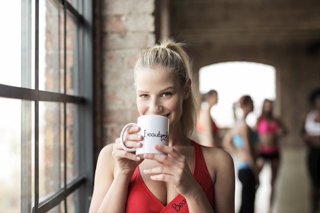 3 Amazing Health Benefits of White Tea