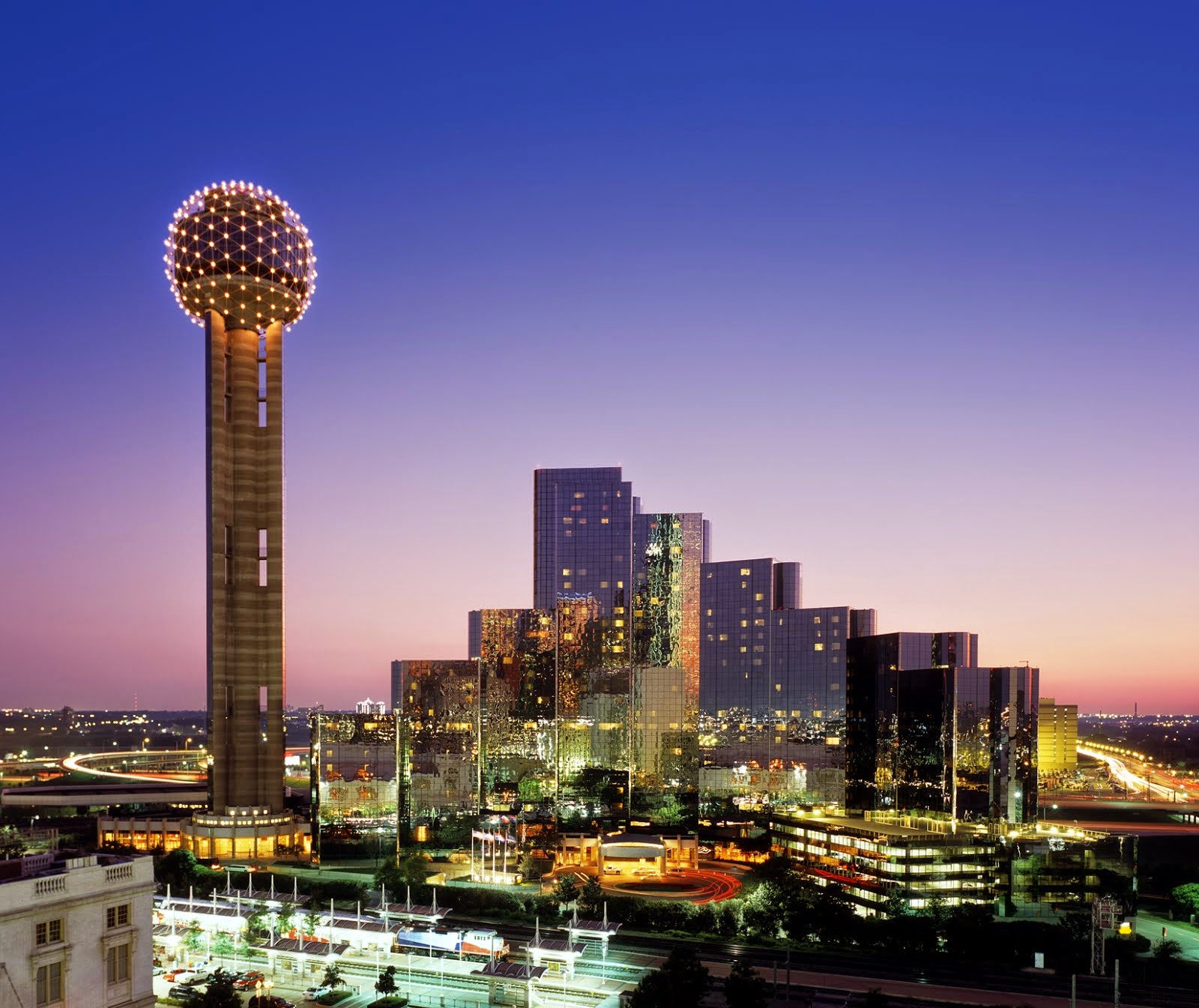 ICONIC, the Reunion at Reunion