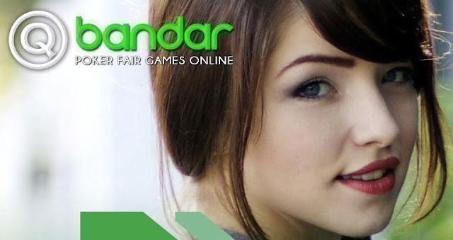 Agen BandarQ Judi Sakong Bandar Poker Online Terpercaya QBANDAR - www.agenjudionlineqdewi.blogspot.com