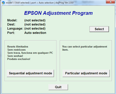 epson l360 resetter free download