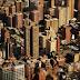 Nog miljoenen subsidiegeld beschikbaar voor appartementseigenaren