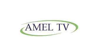تردد قناة AMEL TV الجزائرية