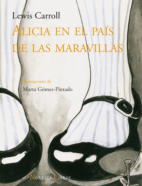 Ediciones de Alicia en el País de las Maravillas