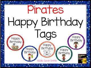https://www.teacherspayteachers.com/Product/Happy-Birthday-Tags-Pirates-2660694