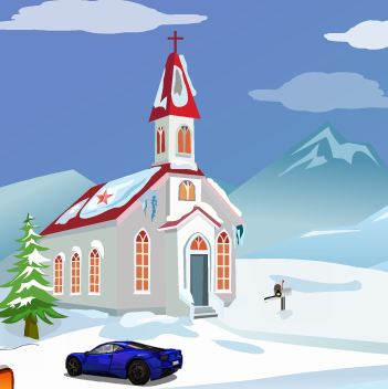 Play ZooZooGames New Year Gift