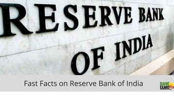 RBI facts