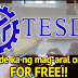 Good News! TESDA Offering 13 Online Courses Absolutely No Tuition Fee Needed