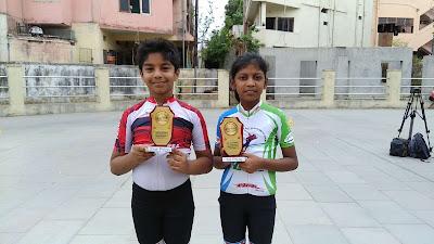 trinity m sudeep skaters medal winners
