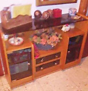 mueble-recibidor-antiguo