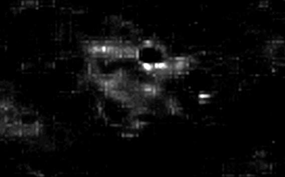 Mind Blowing Structures On Earths Moon In NASA Photo Godly%252C%2Blunar%252C%2Bapollo%252C%2Bnobel%2Bpeace%2Bprize%252C%2Baliens%252C%2Balien%252C%2BET%252C%2Bplanet%2Bx%252C%2Banunnaki%252C%2Bgods%252C%2Bgod%252C%2Bangels%252C%2Bdemons%2BMars%252C%2Bsecret%252C%2Bwtf%252C%2BUFO%252C%2Bsighting%252C%2B6