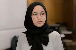 Bukan Hanya Nissa Sabyan, Inilah 20 Artis Beken yang Dukung Prabowo-Sandi Terang-terangan