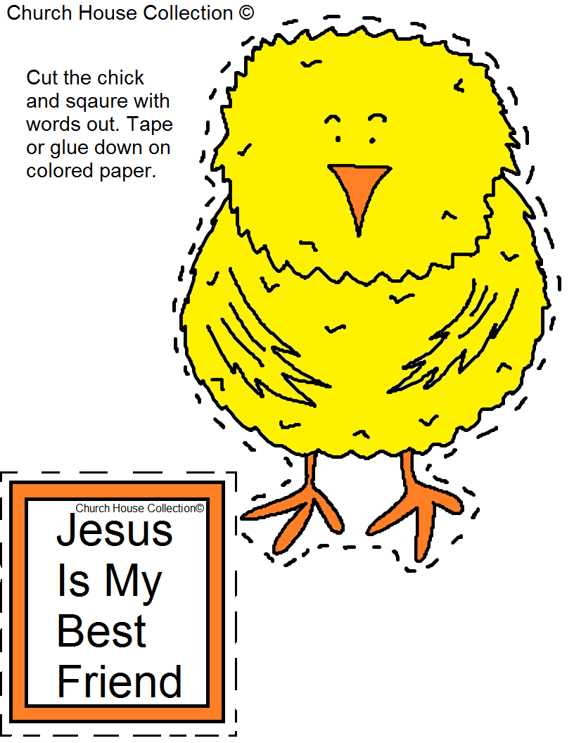 Church house collection blog march 2014 for Children s church lessons crafts