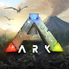 ARK Survival Evolved Mod Tiền
