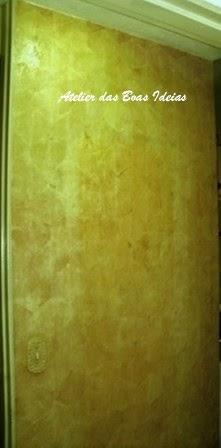 filtro de café usado