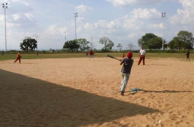 desvalijan-estadios-de-beisbol-menor-en-la-villa