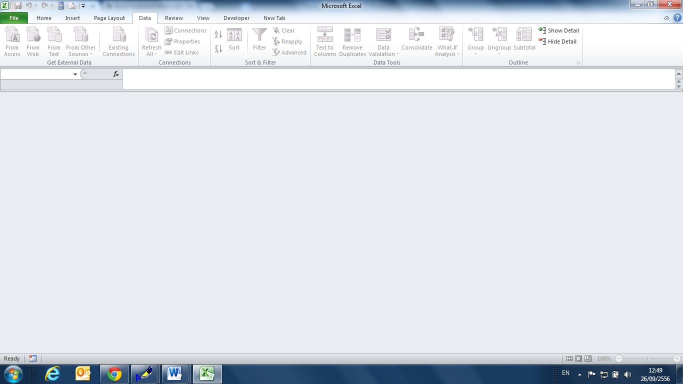 Workbooks workbook definition computer : ExcelTip2Day-Shortcut, Trick and Solving Methods: April 2013