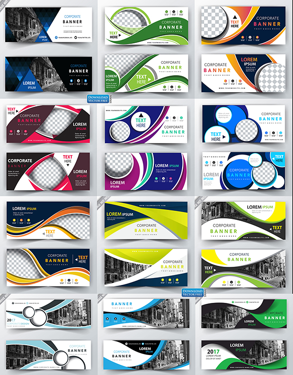 12-mau-phieu-uu-dai-do-hoa-truu-tuong-corporate-ad-banners-vector-8787