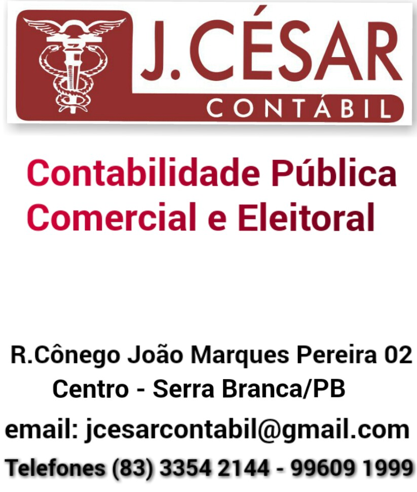 2b26b32fc J.CÉSAR Contábil - Serra Branca