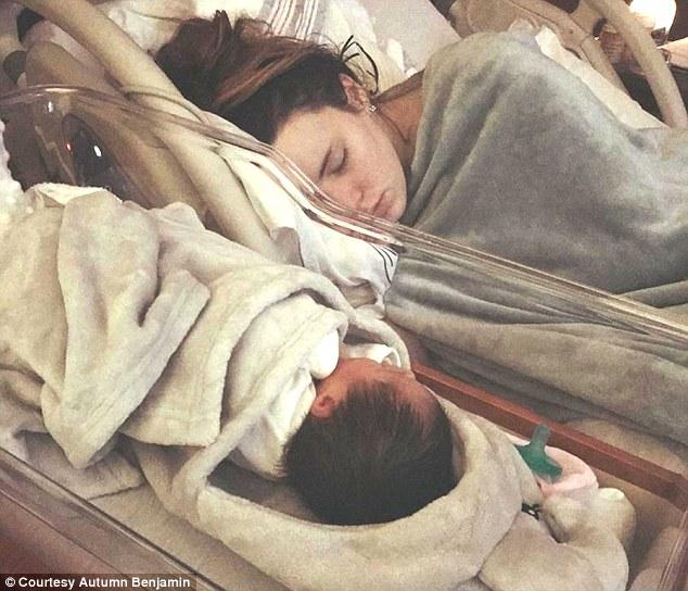 mãe-maternidade-gravidez-parto-saúde-septicemia-amigos-familia-sepse