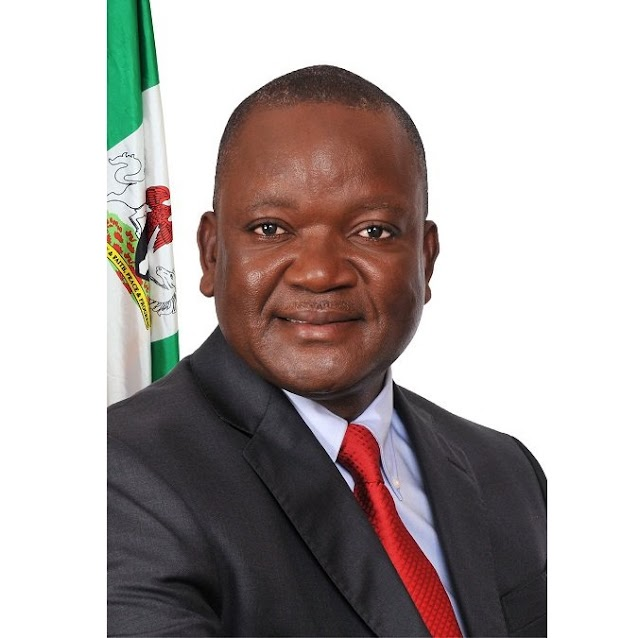 THE ORTOM POLICY OF NON-INTERFERENCE IN CRIMINAL INVESTIGATIONS OF GOVERNMENT OFFICIALS AND ITS IMPACT ON DEMOCRACY