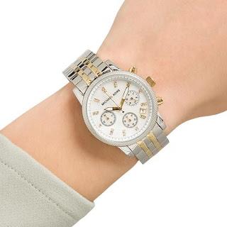 đồng hồ xách tay Mỹ giá rẻ,đồng hồ xách tay Mỹ tại Hà Nội