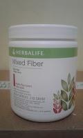 paket herbalife bekasi