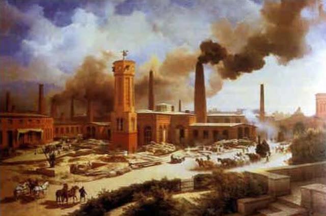 la-revolution-industrielle-l-usine-envahie-tous-les-paysages.jpg