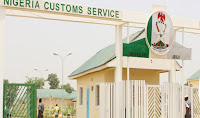 TIN CAN CUSTOMS GENERATES N29.4BN IN JANUARY