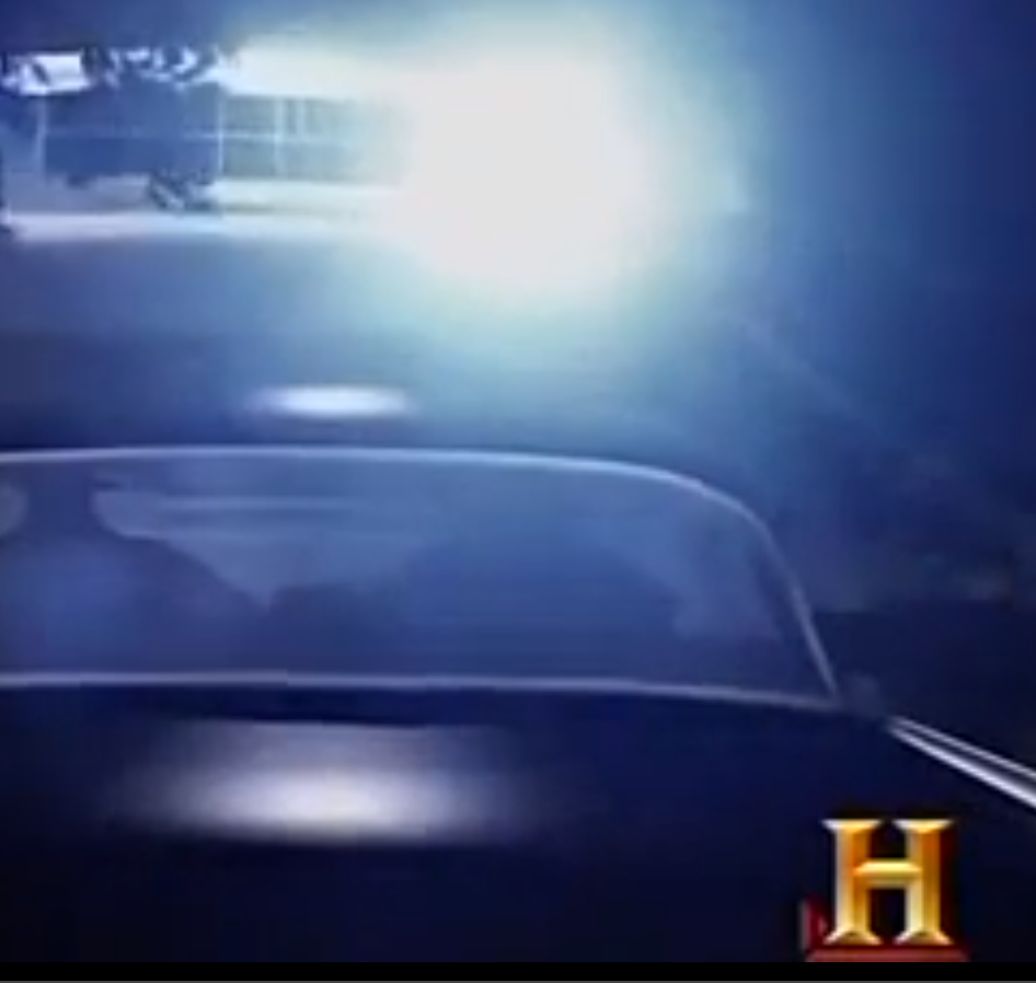 alien abduction interviews and case files documentary <b><i><a alien abduction interviews and case files documentary