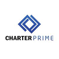 Charterprime