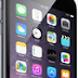 Apple iPhone 6, 6 Plus: 10 best nd New features..