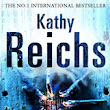 simplyreaders: bones to ashes - Kathy Reichs, 2007