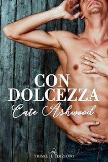In libreria #237 - Con Dolcezza