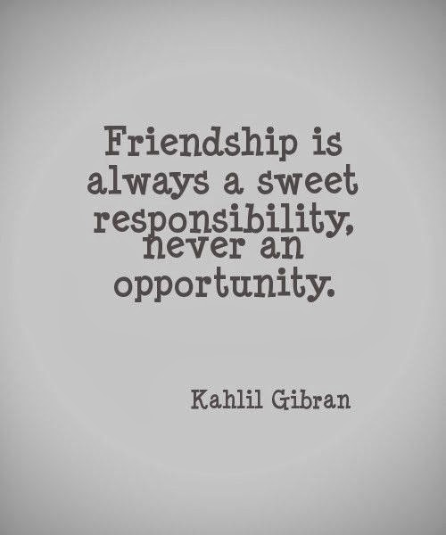 Quotes About Friendship Move On Quotes 60 Impressive Quotes About Moving On From A Friendship